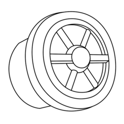525.speaking valve-value de phonation.FINAL