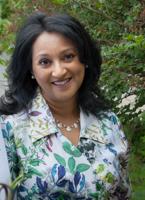 Dr. Hema Patel